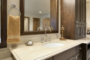 Honolulu bathroom remodel cost