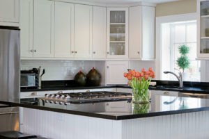 Honolulu Kitchen Remodeling Ideas