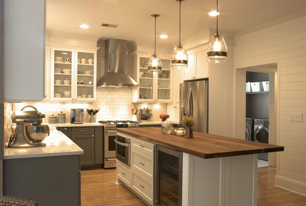 Kitchen Remodeling Tips for Your Honolulu Home, Oahu Hawaii